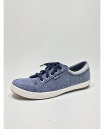 Keds - VOLLIE CHAMBRAY